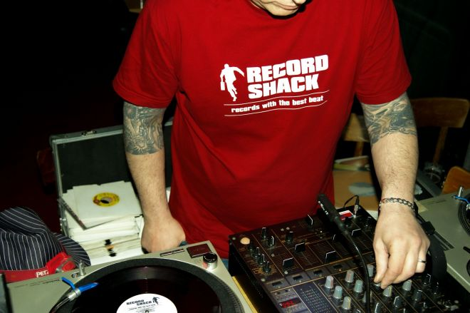 rs_dj_t-shirt